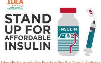 Insulin Dose Adjustment Skills