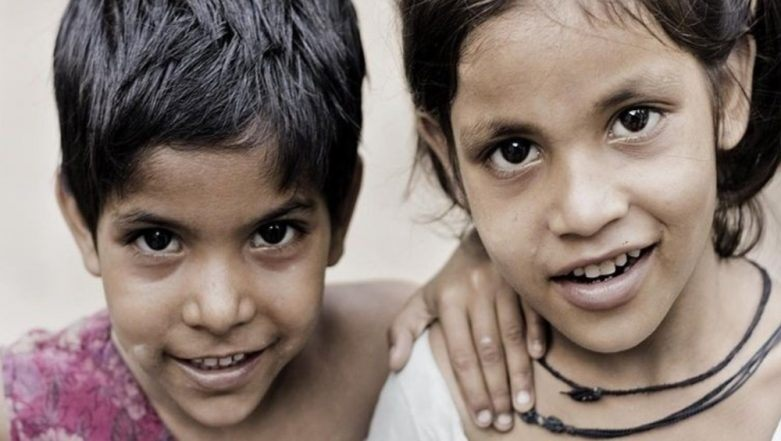 Indian-children-diabetes-type-1-781×441-1