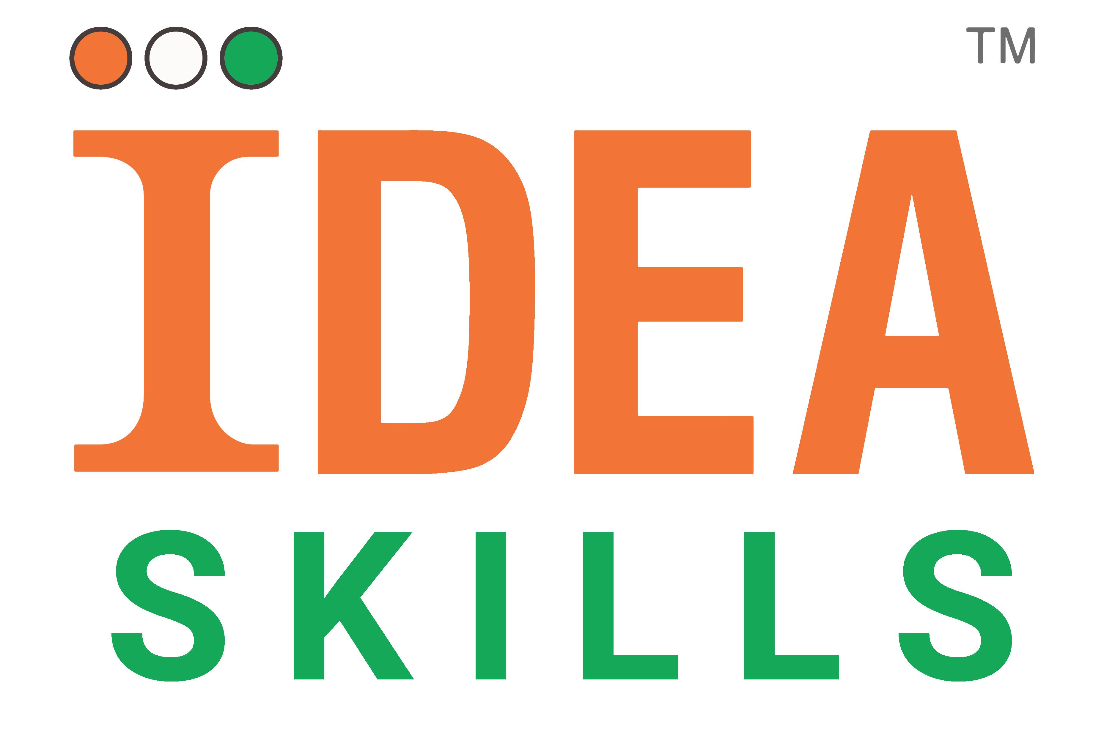 Idea Skills