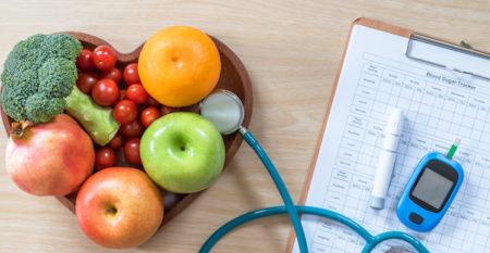 diabetes reversal webinar