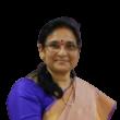 Dr.Bhavani Kalavalapalli