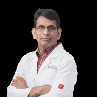 Dr_Murali Krishna Ganguri