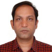 Dr. G Arun