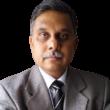 Dr.Rama Rao