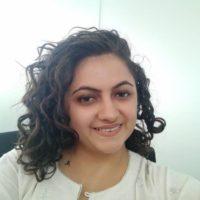 Dr.Shruthi Gantra