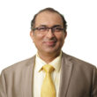 dr.rakesh shay
