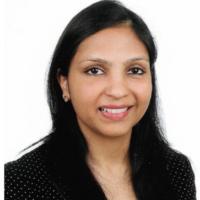 DR. Vrinda Agarwal
