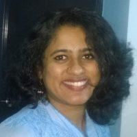 mrs-pavithra-jagannathan-