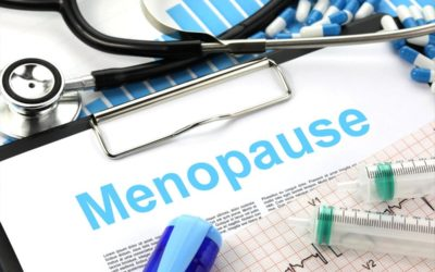Menopause – A Complete Guide