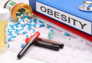 Dr.Shalini Bichala  (  Introduction to Obesity )
